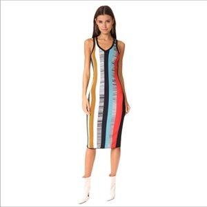 Cinq a Sept | Stara Dress